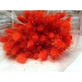 Лагурус - Оранжев