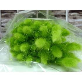 Лагурус - Зелен