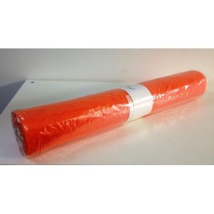 Мрежа - оранжев цвят от www.cvetarski.com