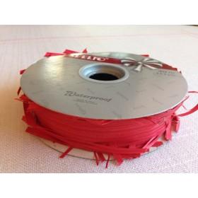 Италианска Панделка - Червено