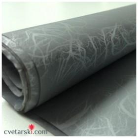 Хартия - двустранна - сребро