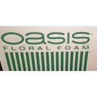 Продукти на Оазис