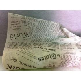 Текстил Тишу - Вестник екрю