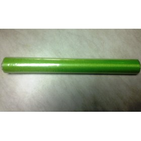 Органза - резеда зелено 50/10m