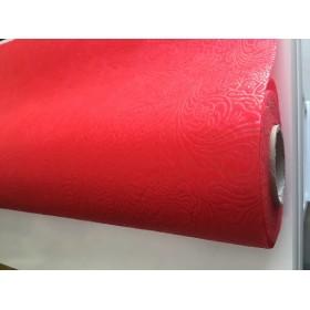 Текстил Тишу - Щампа - Червено