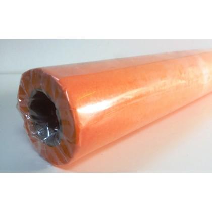 Физелин тишу - оранжево от www.cvetarski.com