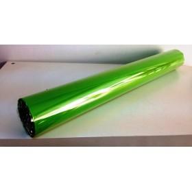 Тишу текстил - зелено