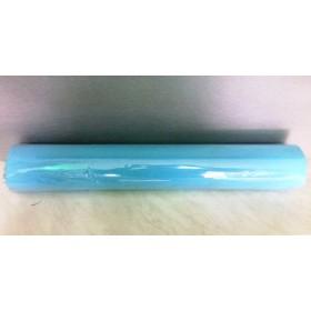Текстил Тишу - Светло Синьо