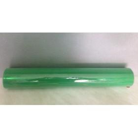 Текстил Тишу - Тревисто зелено