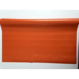 Целофан - Оранжев