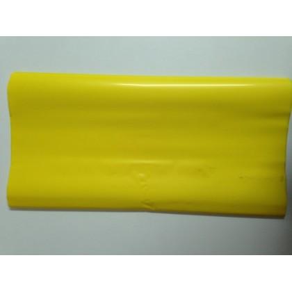 Целофан - Жълт от www.cvetarski.com