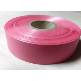 Пастел - розово