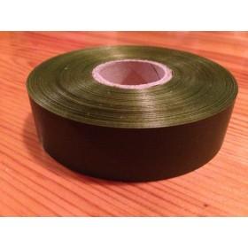 Пастел - войнишко зелено
