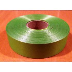 Пастел - зелено