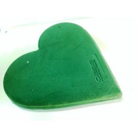 Пиафлора сърце- Oasis